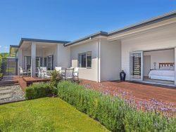 3 Pohutukawa Grove, Lytton West, Riverdale, Gisborne, New Zealand