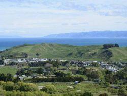 147 Wheatstone Road, Wainui, Gisborne, New Zealand