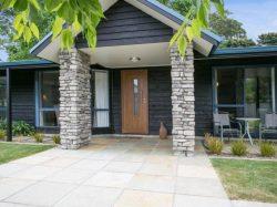 111 Kingsley Street, Cambridge, Waipa, Waikato, New Zealand