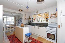 52 Conway Road, Eltham, South Taranaki, Taranaki, New Zealand