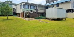 102 Coonabarabran Road, Coomba Park, NSW 2428, Australia