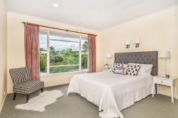 3/23 Dingle Road, St Heliers, Auckland City 1071, New Zealand
