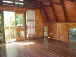 105 Horseshoe Bay Road, Horseshoe Bay, QLD 4819, Australia