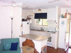 2 Pietro Court, Horseshoe Bay, QLD 4819, Australia