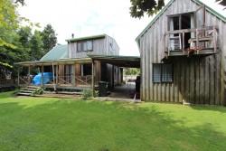 7 Freybergh Place, Tokoroa, South Waikato District 3420, New Zealand