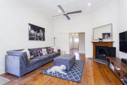 15 Gurrs Road, Beulah Park, SA 5007, Australia