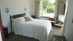 35 Hammersley Avenue, Shirley, Christchurch City, Canterbury, New Zealand