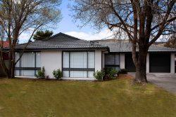 47 Hassans Walls Road, Lithgow, NSW 2790, Australia