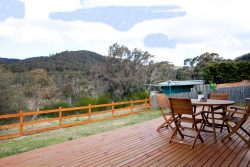 47 Hassans Walls Road, Lithgow, NSW 2790, Australia