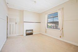 30 Hill Street, Lithgow, NSW 2790, Australia
