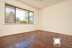 7 Agnes St, Beaconsfield WA 6162, Australia