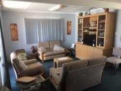 81 Hughes Street, Denham, WA 6537, Australia