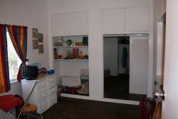 16 Hughes Street, Denham, WA 6537, Australia
