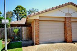11/5 Imber Street, Chermside, QLD 4032, Australia