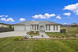 3 James O'Donnell Drive, Lithgow, NSW 2790, Australia
