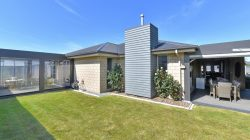 38 Josephine Crescent, Aidanfield, Christchurch City, Canterbury, New Zealand