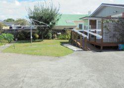 63 Karaka Crescent, Levin, Horowhenua, Manawatu-Wanganui, New Zealand
