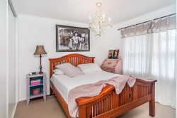 34 Kempthorne Crescent, Mission Bay, Auckland City 1071, New Zealand