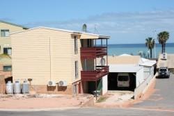 69 Knight Terrace, Denham, WA 6537, Australia