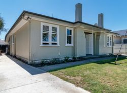 205-207 Lascelles Street, St Leonards, Hastings, Hawke's Bay, New Zealand