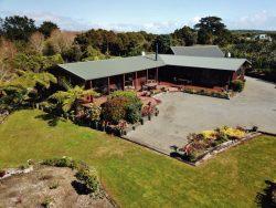 47 Lighthouse Road, Westport, Buller, West Coast, New Zealand