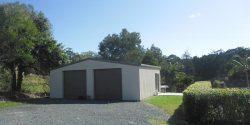 12/61 Coomba Road, Charlotte Bay, NSW 2428, Australia