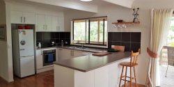 94 Macwood Road, Smiths Lake, NSW 2428, Australia