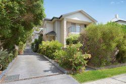 2/113 Manning Street, Kiama, NSW 2533, Australia