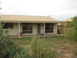 3 Mead Street, Denham, WA 6537, Australia