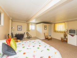 41 Mt View Road, Bastia Hill, Wanganui, Manawatu / Wanganui, New Zealand