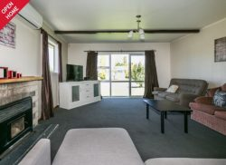17 Oldham Avenue, Onekawa, Napier 4110, Hawke's Bay, New Zealand