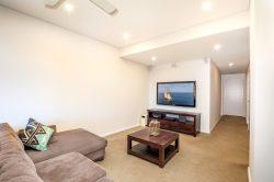 603/149-161 O'Riordan Street, Mascot, NSW 2020, Australia