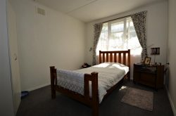 28 Pollen Street, Kawerau, Bay of Plenty 3127, New Zealand