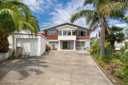86 Princess Road, Bellevue, Tauranga City 3110, New Zealand