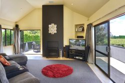 456 Rangiuru Road, Te Puke, Western Bay Of Plenty 3119, New Zealand