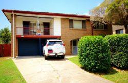 9 Seberg Street, McDowall QLD 4053, Australia