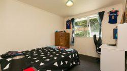 8 Shaldon Crescent, Blagdon, New Plymouth, Taranaki, New Zealand