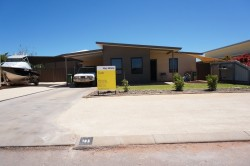 41 Snapper Loop, Exmouth, WA 6707, Australia
