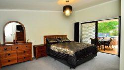 53 Massey Road, Mangapapa, Gisborne, New Zealand