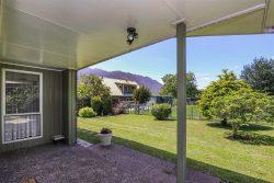 20 Ritchie Street, Te Aroha, Matamata-piako, Waikato, New Zealand