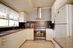 35 Teevan Street, Stafford, QLD 4053, Australia