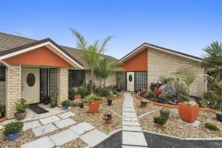 181 Tregoweth Lane, Huntly, Waikato, Waikato 3700, New Zealand