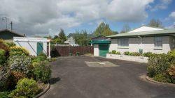 151 Victoria Street, Cambridge, Cambridge, Waipa, Waikato, New Zealand