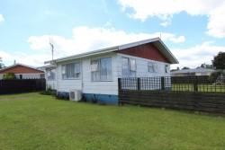 1 Wairoa Place, Tokoroa, South Waikato District 3420, New Zealand