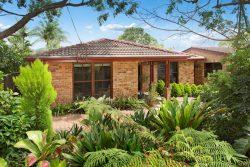 14 Wyalla Road, Jamberoo, NSW 2533, Australia