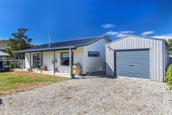 9A Clare Place, Cromwell, Central Otago District 9310, New Zealand