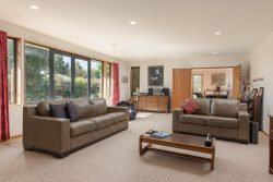 148a Muller Road, Blenheim 7201, Marlborough, New Zealand
