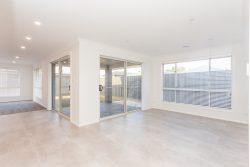 13a Newport Street, Orange, NSW 2800, Australia