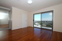 270 and 270A Edgar Street, Condell Park, NSW 2200, Australia