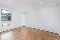 7 Barabati Road, KELLYVILLE, NSW 2155, Australia